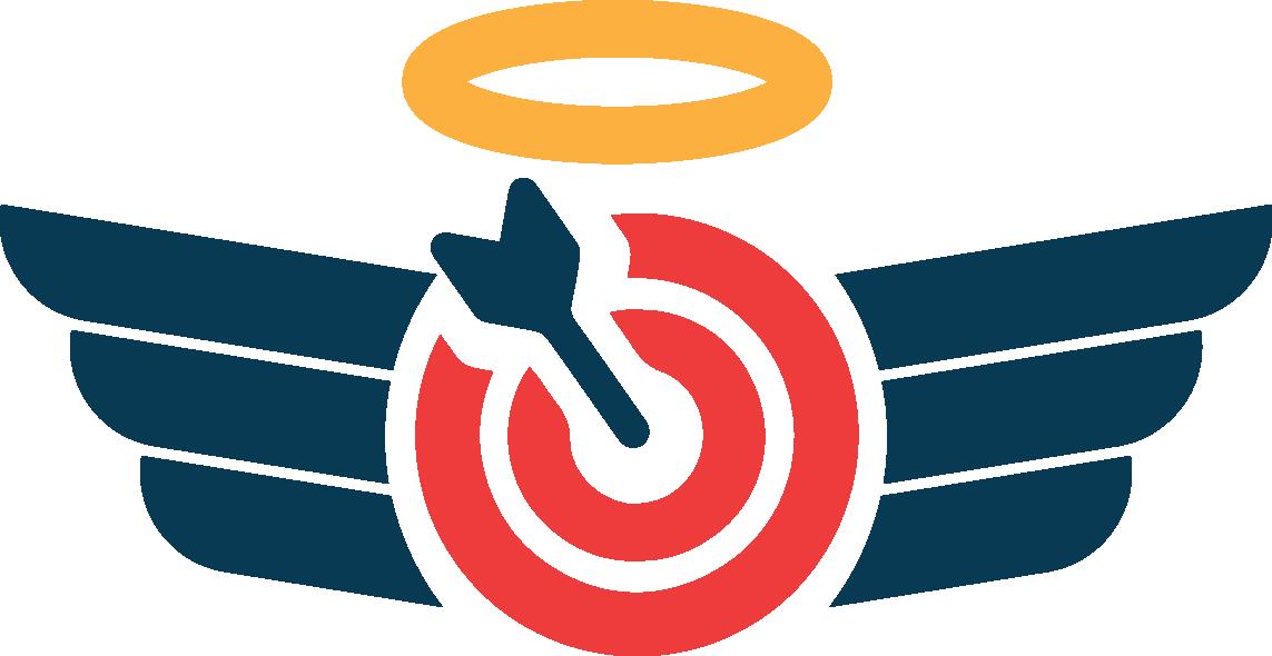 lidarts logo